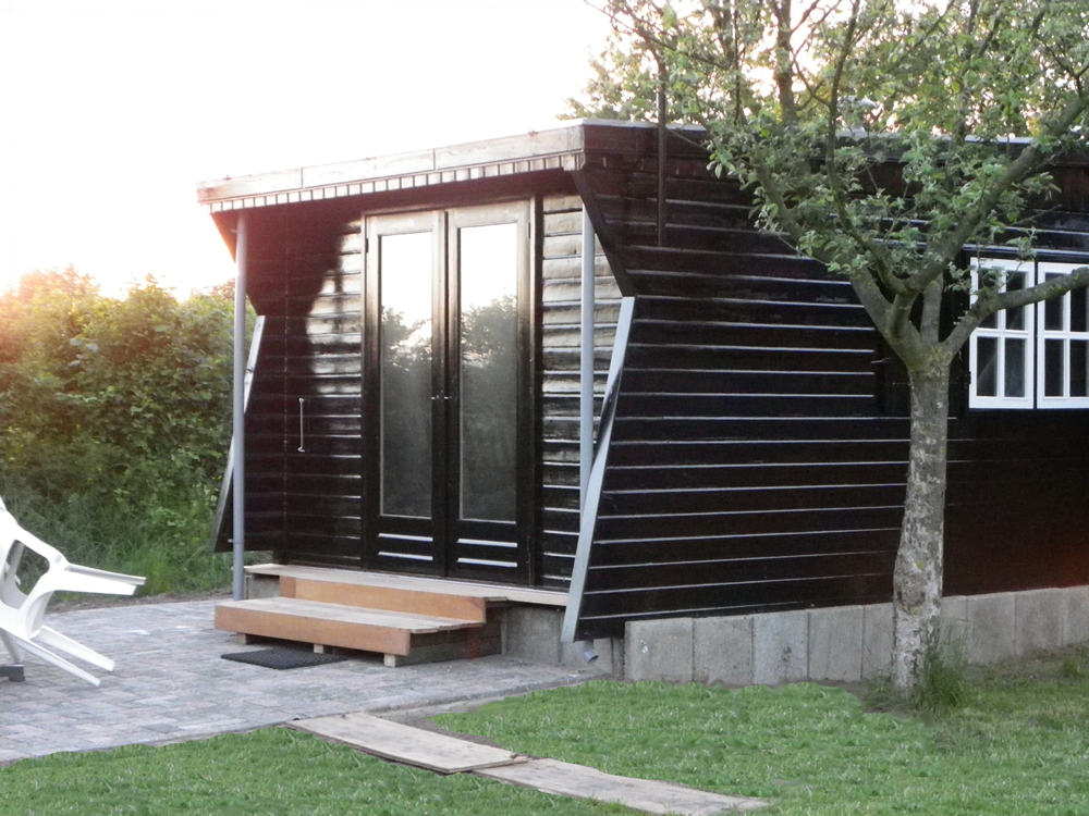 stacaravan-achterhoek-huren-de-appelweide-camping-gelderland1